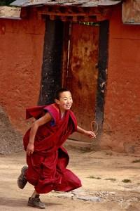 Labrang, Xiahe