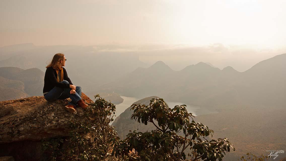 Reisroute Zuid-Afrika, Swaziland, Lesotho