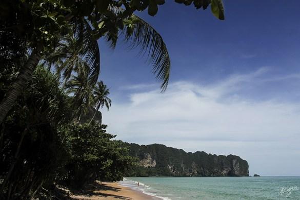 Door deze 12 foto's wil jij meteen naar Thailand
