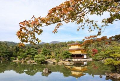 Terugblik Japan