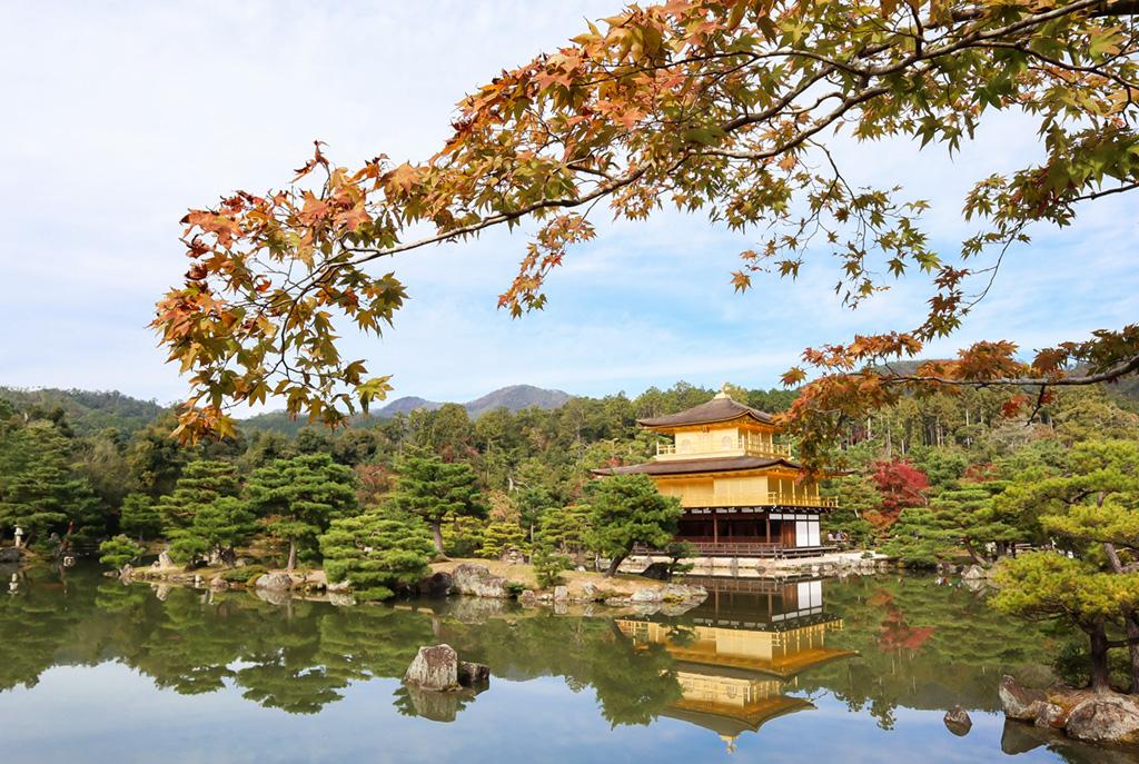 vakantievragen-tag Japan