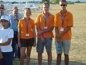 Team_Rieti2007