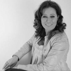 Ilse Klijn directrice Dutch Magic BV