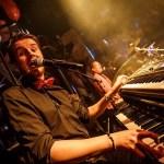 De Pianoshow - magic friends Dutchmagic