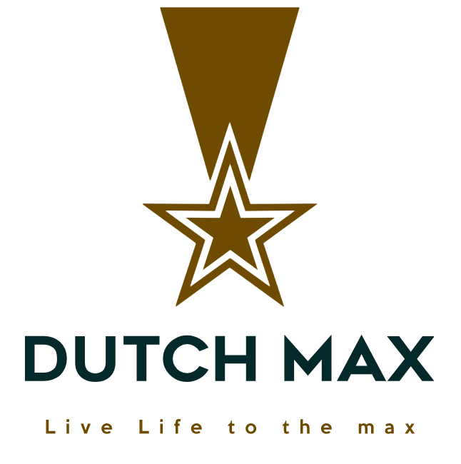 Dutch Max