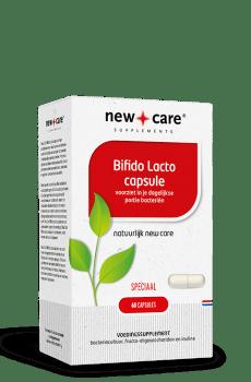 Bifido lacto 60 capsules