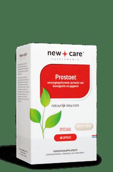Prostaet 60 capsules