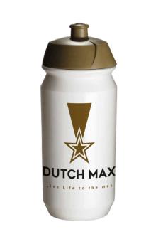 Dutch Max bidon