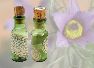 Homeopathie werkt niet, maar dat dachten wij al wel...