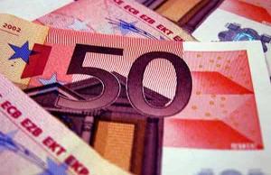 Hoe kan ik makkelijk geld besparen? 10 tips