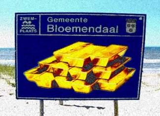 Wat is de rijkste gemeente van Nederland