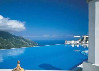 Wat zijn de grootste zwembaden ter wereld