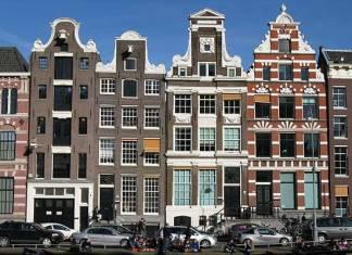 leukste steden in Nederland