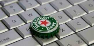 Heineken is het grootste familiebedrijf in Nederland