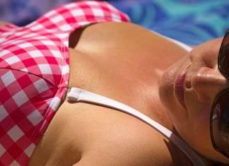 De populairste vakantielanden en bestemmingen van Nederlanders