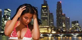 Beste land ter wereld volgens expats is Singapore