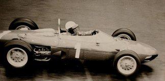 De beste Formule 1 websites