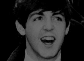 Rijkste muzikant ter wereld: Paul McCartney