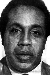 Frank Lucas, 1975