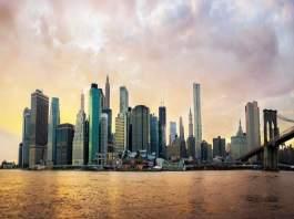 Steden met de meeste miljardairs