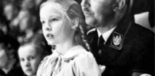 Slechtste mensen aller tijden, de top 25 met Himmler op één
