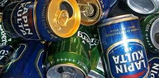 Bier maakt creatiever