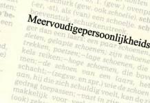 Langste woorden in het Nederlands
