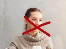Vrouwen met mening niet gewaardeerd op het werk zegt onderzoek