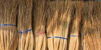 Handige tips voor een voorjaarsschoonmaak