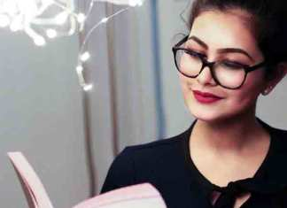 Meer opleiding, dikkere bril zegt onderzoek