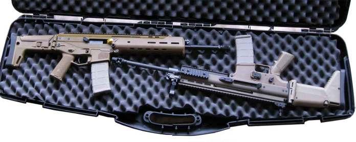 ACR - 2006
