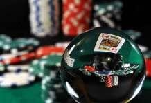 De aantrekkingskracht van casino's