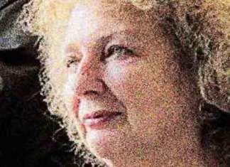Belangrijkste Nederlandse kunstenaar 2018 is Marlene Dumas - Top 50