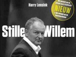 Willem Endstra