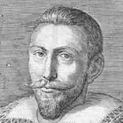 Jacob le Maire