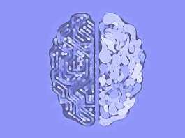 10 eigenschappen die laten zien dat je intelligent bent