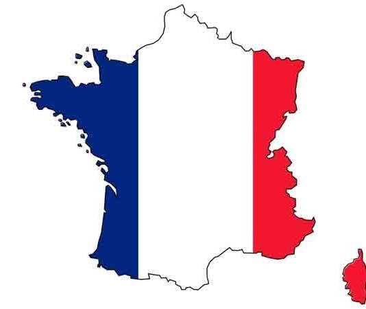 Top 50 grootste steden van Frankrijk
