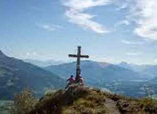 Top 50: Landen waar christendom verboden is of wordt onderdrukt