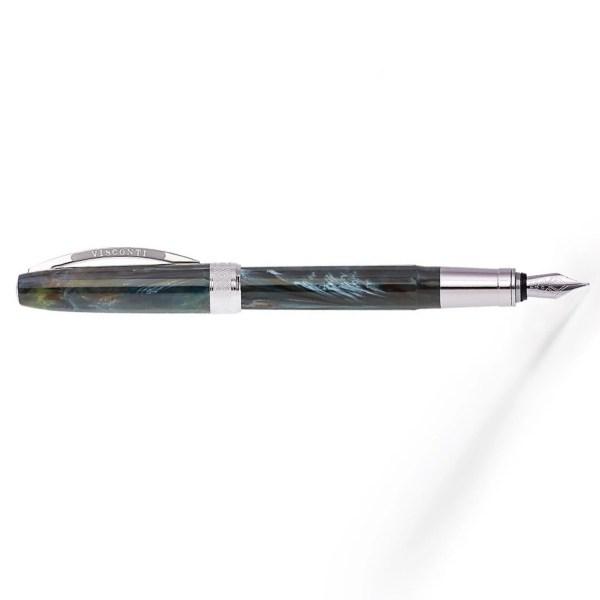 Visconti van Gogh Dr Gachet Fountain Pen