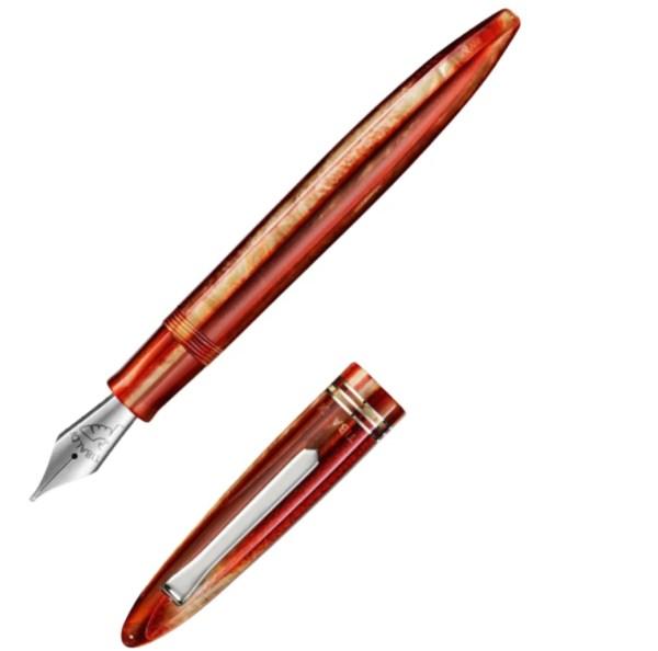 Tibaldi_Bononia_Seashell-Mist-Resin_Fountain-Pen