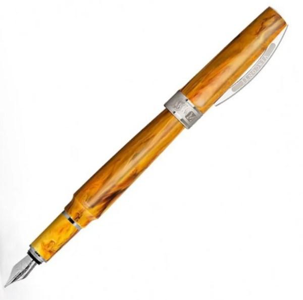 Visconti_Mirage_Fountain Pen_Amber_01.png