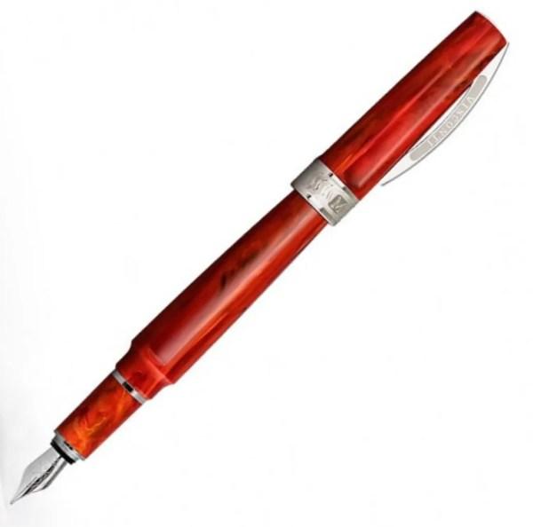 Visconti_Mirage_Fountain-Pen_Coral
