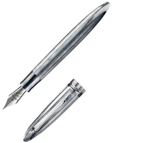 Tibaldi_Bononia_Bora Bora_Fountain Pen
