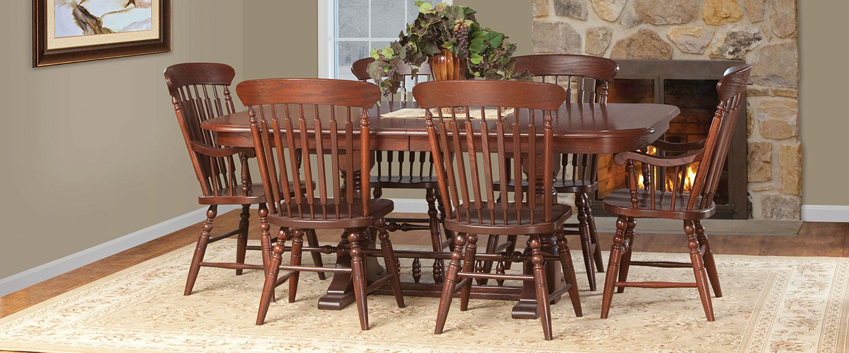 Amish Made Furniture Lancaster Pa