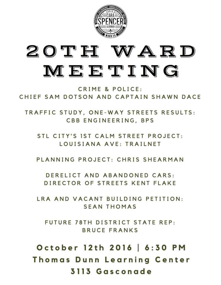 ward-meeting-oct-2016