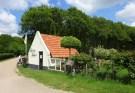 Theehuisje Milsbeek