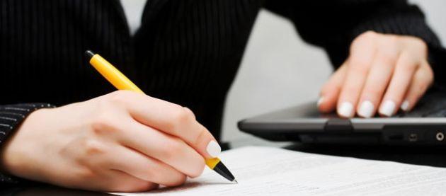 lettre de motivation pour int u00e9grer un cabinet comptable