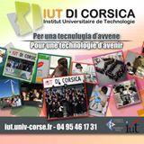 logo_uit_Corse_corte