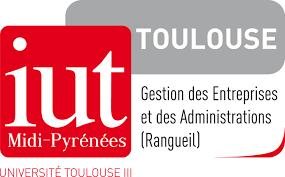 IUT GEA Toulouse Rangueil