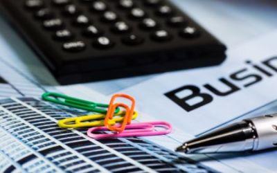 Accueil gestion des entreprises et des - Cabinet comptable recrutement alternance ...